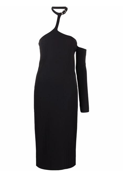 COPERNI | Dress | COPP21R19525BLACK