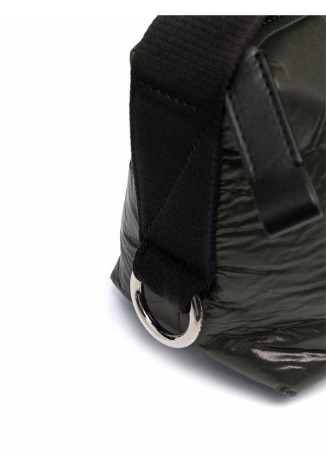 borsa piccola con tracolla DRIES VAN NOTEN | Borsa | BM212315Q601606