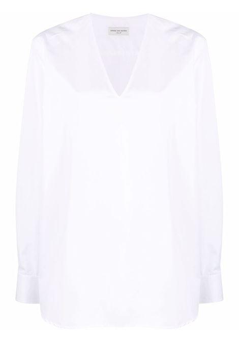 DRIES VAN NOTEN | Shirt | CAMPO3169001
