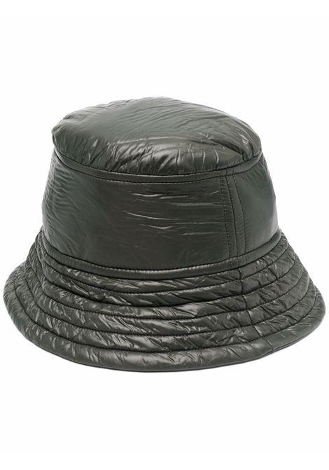 DRIES VAN NOTEN | Hat | GILLY3248606