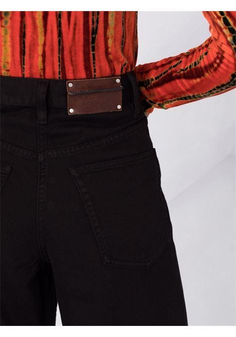 DRIES VAN NOTEN | Pants | PINELBIS3378900
