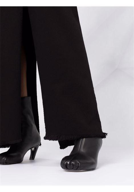 DRIES VAN NOTEN | Skirt | SILVANA3378900