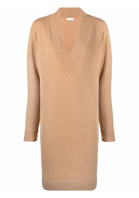 DRIES VAN NOTEN | Dress | TALUKA3702102