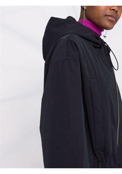 parka con zip DRIES VAN NOTEN | Giaccone | VADA3298900