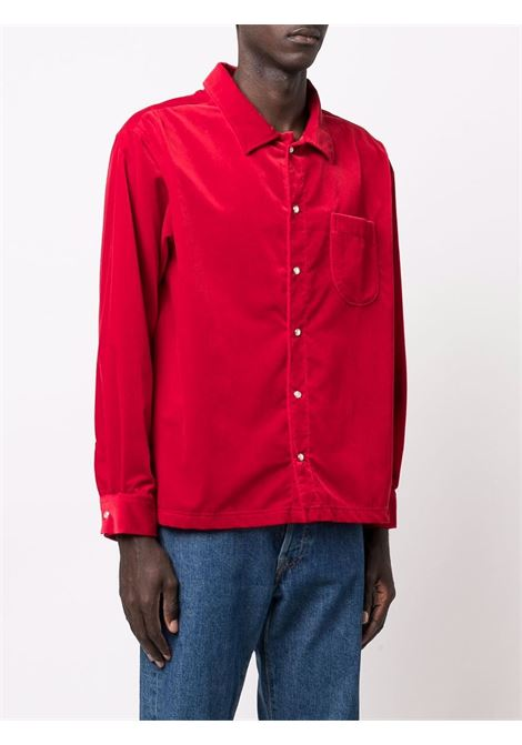 ERL | Shirt | ERL03B0063