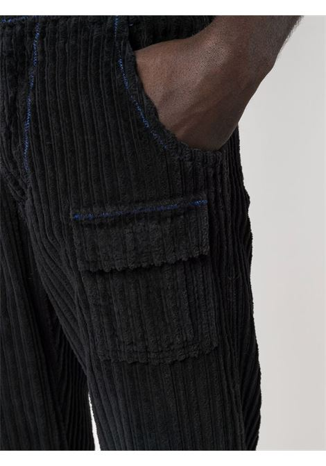 ERL | Pants | ERL03P0031