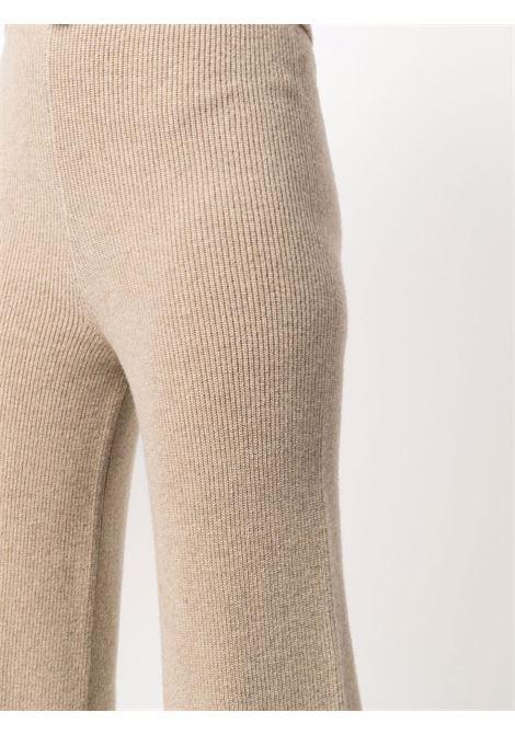 FEDERICA TOSI | Pants | FTI21PK015.0FTAI210499