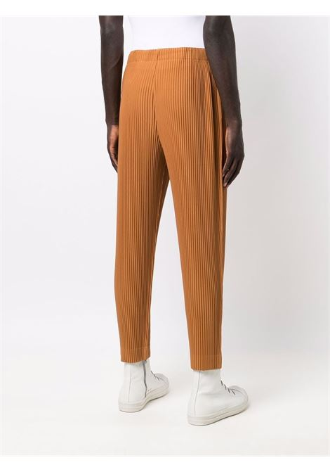 HOMME PLISSE | Pants | HP18JF10341