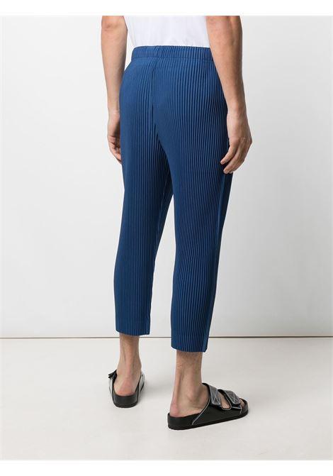 HOMME PLISSE | Pants | HP18JF13173