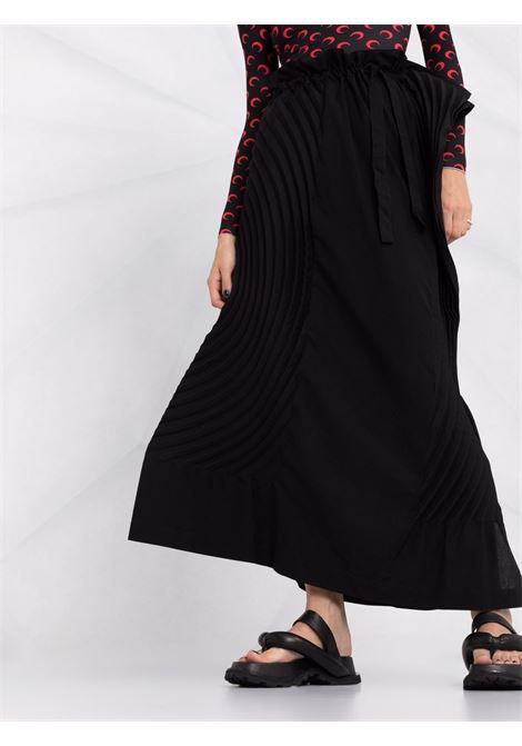ISSEY MIYAKE   Skirt   IM18FG13815