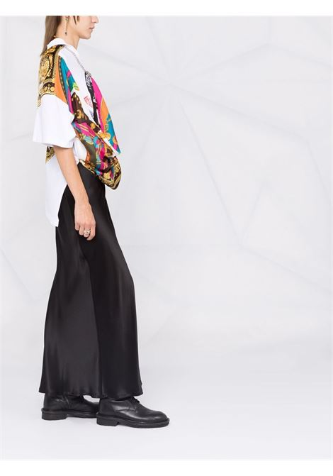 JUNYA WATANABE | Shirt | JH-B0021