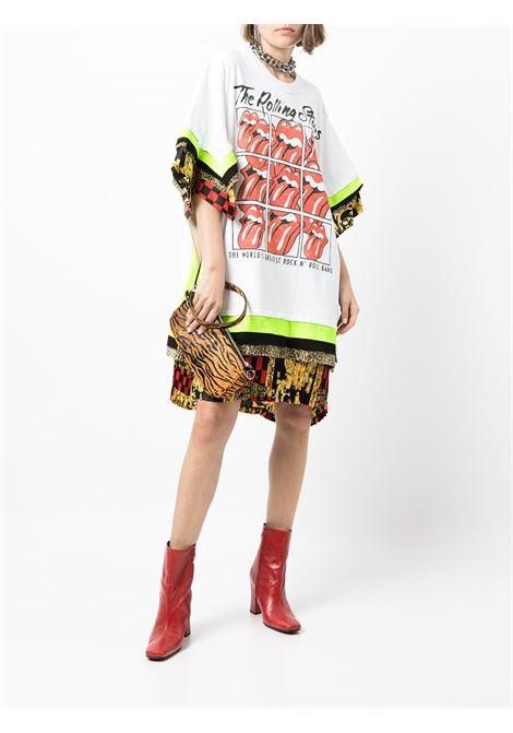 JUNYA WATANABE | Dress | JH-B0061