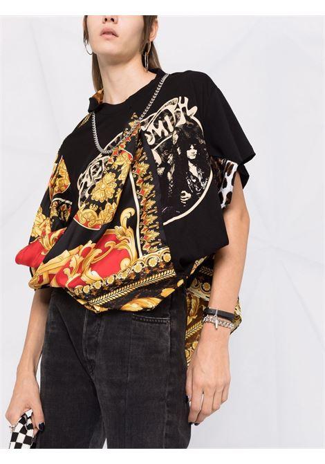 JUNYA WATANABE | Shirt | JH-B0112