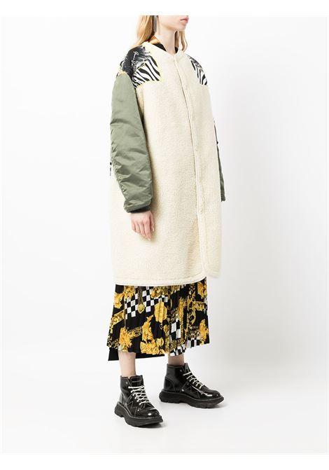 JUNYA WATANABE | Jacket | JH-J0241