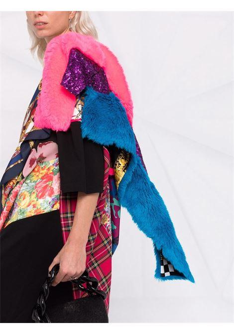 JUNYA WATANABE | Dress | JH-O0021