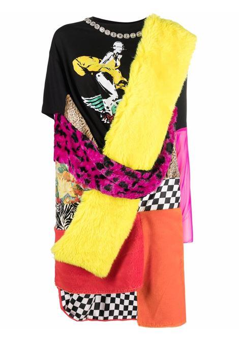 JUNYA WATANABE | Dress | JH-O0051