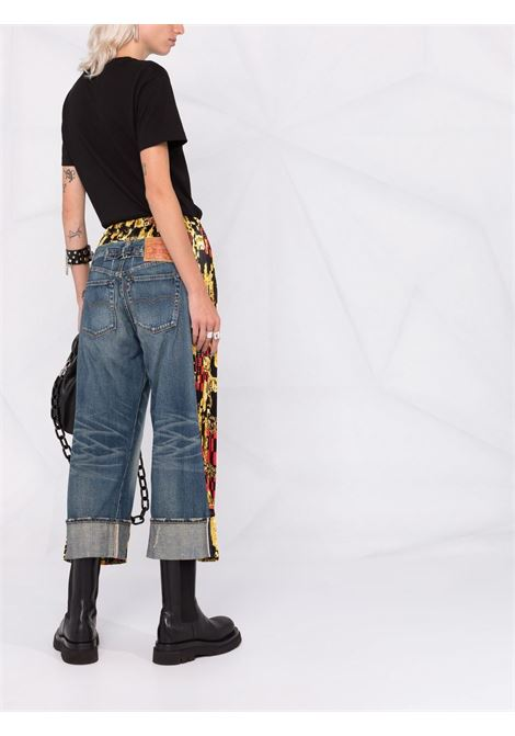 JUNYA WATANABE | Pants | JH-P1091