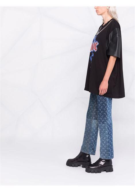 JUNYA WATANABE | T-Shirts | JH-T0021