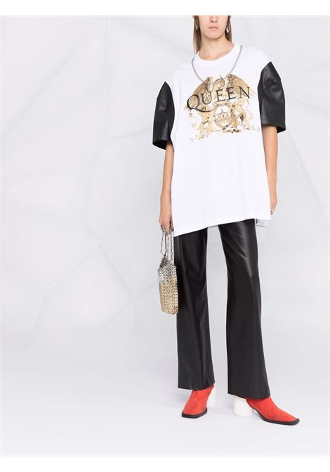 JUNYA WATANABE | T-Shirts | JH-T0061
