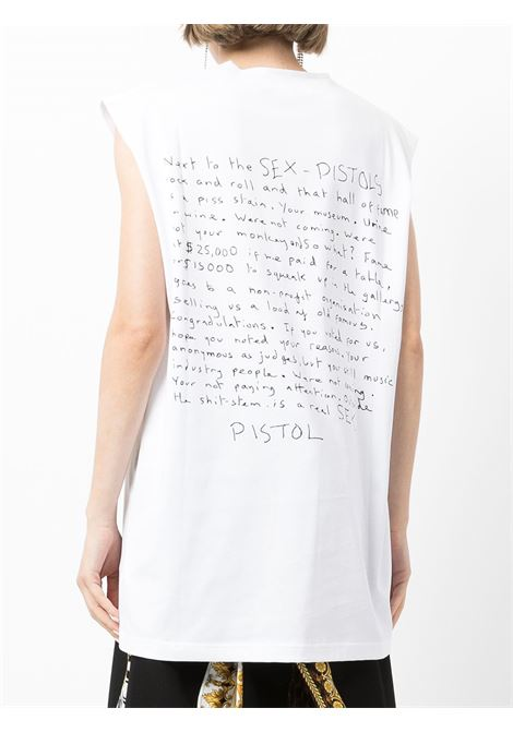 JUNYA WATANABE | T-Shirts | JH-T0261