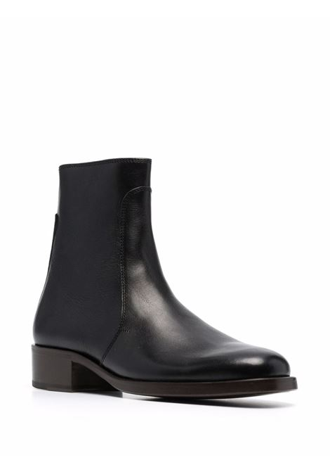 LEMAIRE | Shoes | M213FO306LL185999