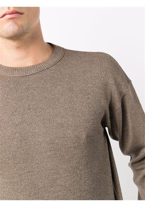 maglia girocollo LEMAIRE | Maglia | M213KN320LK087112