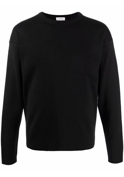 maglia girocollo LEMAIRE | Maglia | M213KN320LK087999