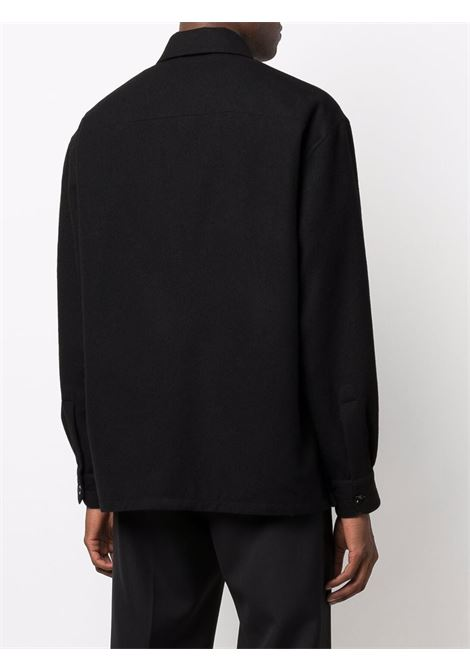 LEMAIRE | Shirt | M213OW180LF608999