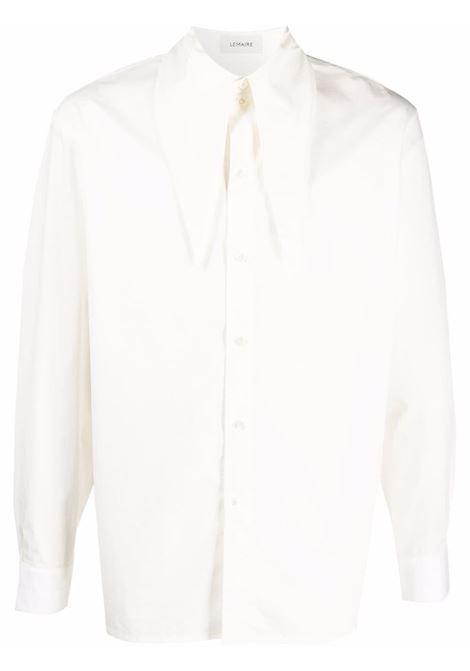 LEMAIRE | Shirt | M213SH174LF588001