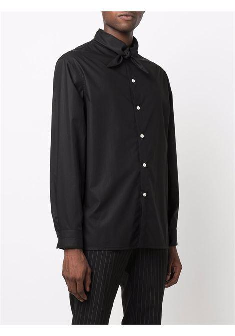 LEMAIRE | Shirt | M213SH174LF588999