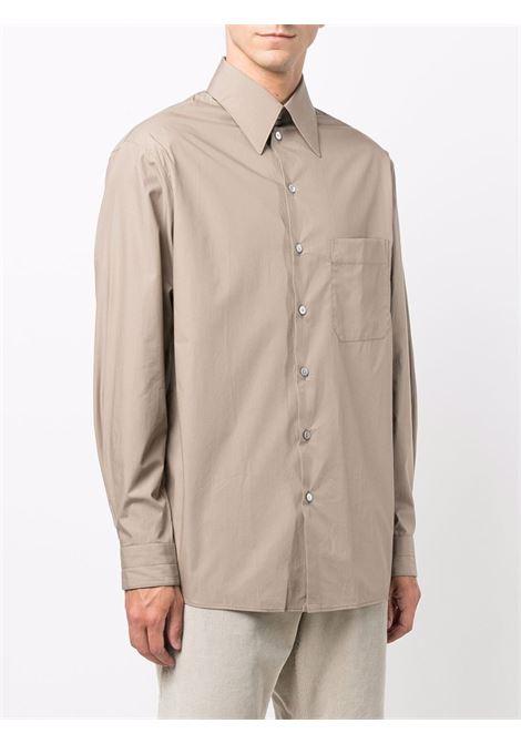 LEMAIRE | Shirt | M213SH175LF588240