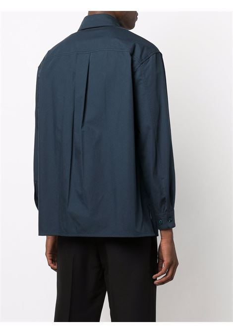 LEMAIRE | Shirt | M213TO128LF641792
