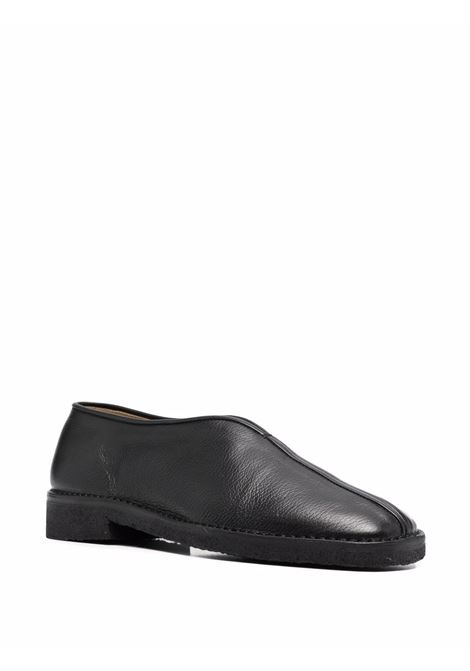 Loafer con suola in gomma LEMAIRE | Scarpe | MCAOFO253LL141999