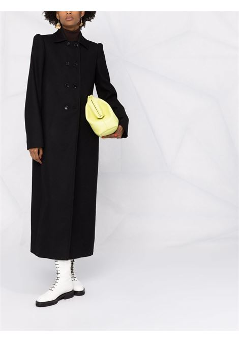 LEMAIRE |  | W213CO273LF601999