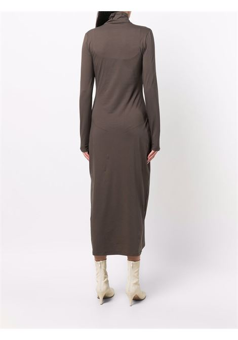 LEMAIRE | Dress | W213JE427LJ068440