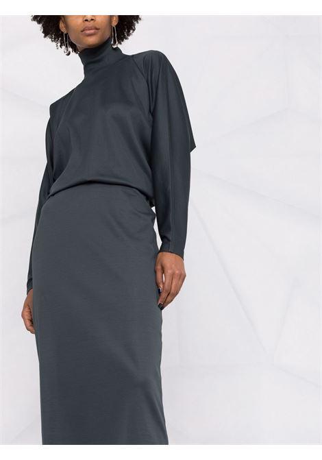 LEMAIRE | Dress | W213JE428LJ072973
