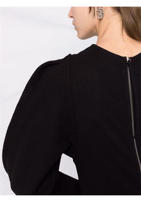 LEMAIRE | Dress | W213JE432LJ065999