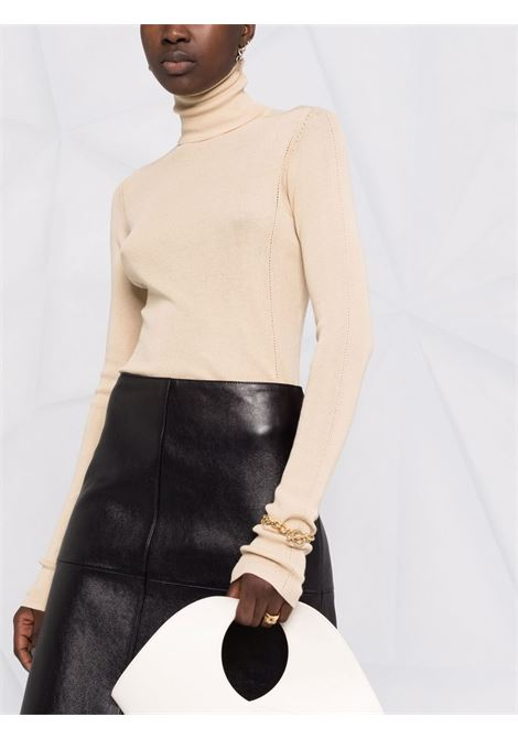 LEMAIRE | Top | W213KN607LK093245