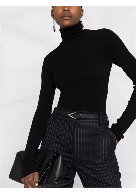 LEMAIRE | Top | W213KN607LK093999