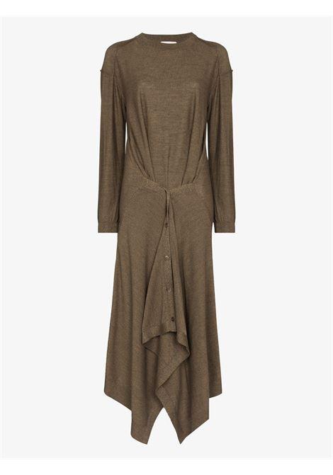 LEMAIRE | Dress | W213KN609LK087130