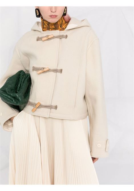 LEMAIRE | Jacket | W213OW281LF615222