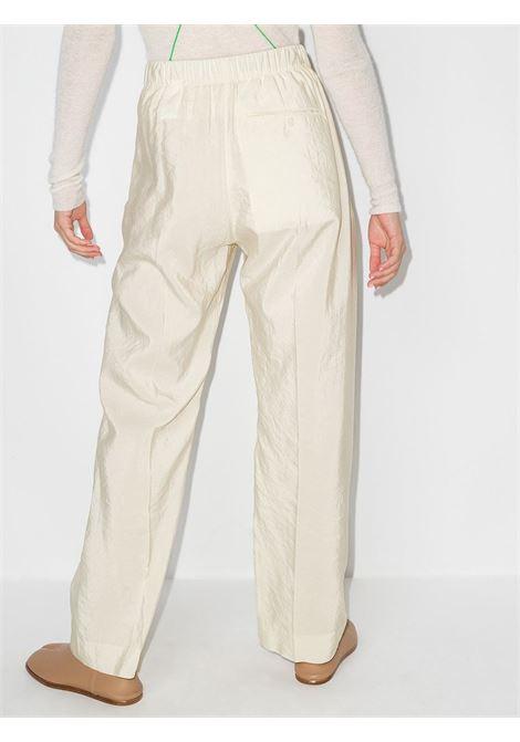 LEMAIRE | Pants | W213PA409LF208002