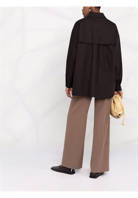 LEMAIRE | Shirt | W213SH274LF588999