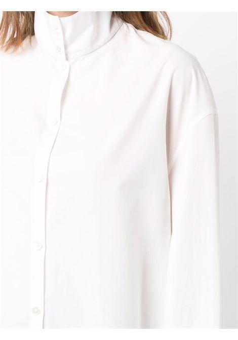 LEMAIRE | Shirt | W213SH281LF588001