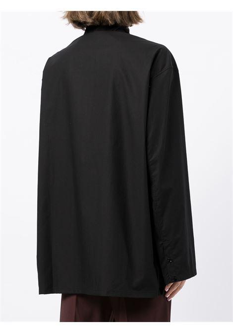 LEMAIRE | Shirt | W213SH281LF588999