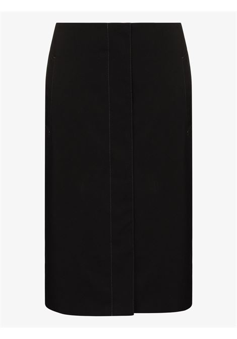 LEMAIRE | Skirt | W213SK273LF628999