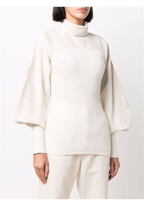 LEMAIRE | Top | W213TO407LF641222
