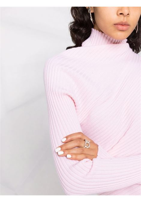 MARQUES ALMEIDA | Jersey | KN0005MKNPINK