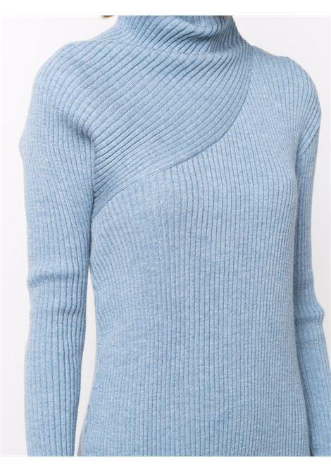MARQUES ALMEIDA | Dress | KN0050MKNLIGHT BLUE