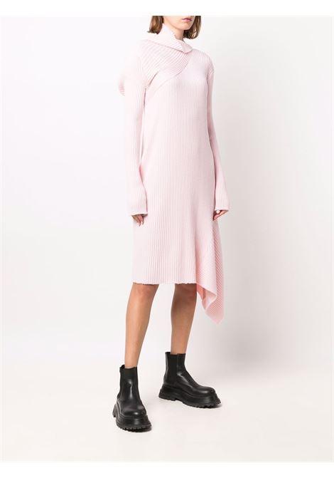 MARQUES ALMEIDA | Dress | KN0050MKNPINK